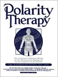 Polarity Therapy Vol 2