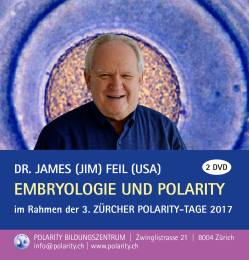Feil - Embryologie und Polarity